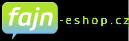Pronájem internetového obchodu - eshop - za 150kč /  měsíc - FAJN-ESHOP.cz